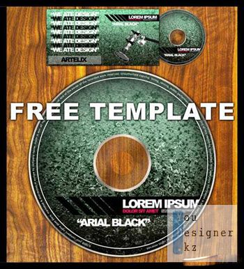 cd_dvd_template_1319310425.jpeg (45.6 Kb)
