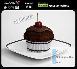 cgaxis_food_vol8_1300628299.jpg (15.96 Kb)