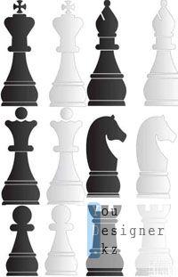 chess_1301333916.jpg (11.85 Kb)