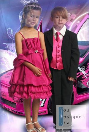 child_template_for_photoshop__brother_and_sister.jpg (29.96 Kb)