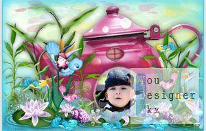 children_frame_for_photoshop__little_king.jpg (19.3 Kb)