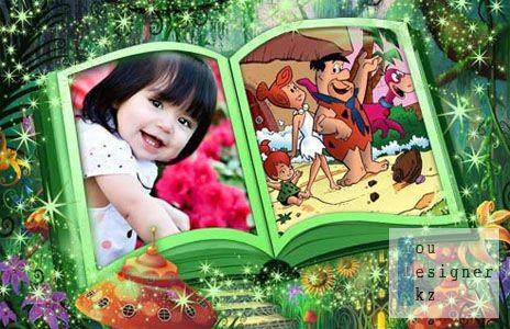 children_frame_for_photoshop__storybook.jpg (. Kb)