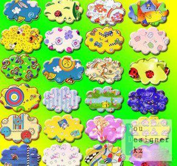 childrens_styles_13008024.jpg (43.91 Kb)