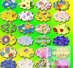 childrens_styles_13040042000.jpeg (31.18 Kb)
