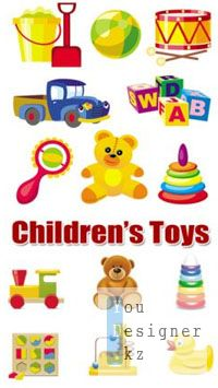 childrens_toys_vector.jpg (18.17 Kb)