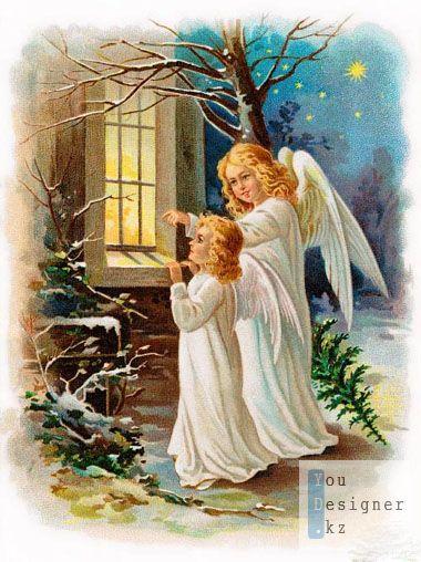 christmas-angel-2.jpg (55. Kb)