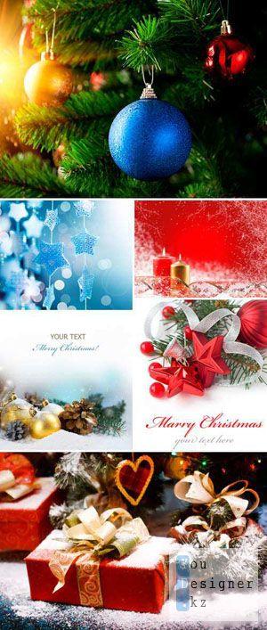 christmas.rar_12894226.jpg (60.63 Kb)