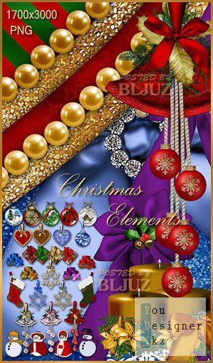 christmas_elements_png_1289829293.jpg (59.34 Kb)