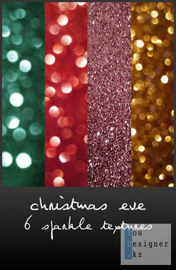 christmas_eve_textures_by_rainbows_stock_1292424421.jpeg (40.06 Kb)