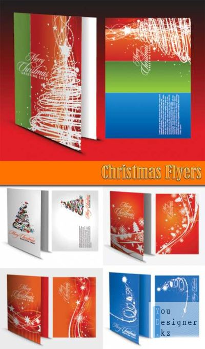 christmas_flyers_1289742375.jpg (.73 Kb)