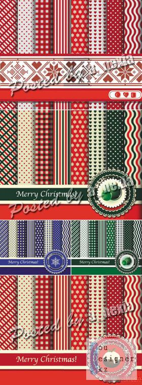 christmas_scrapbook_patterns_1321217903.jpg (86.18 Kb)