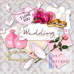 clipart_wedding_scrap_set_1301511266.jpeg (30.07 Kb)