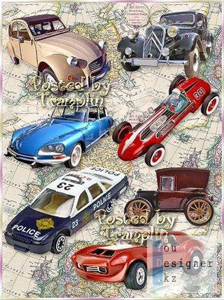 cliparts_auto_maps_1953_1317458445.jpg (60.99 Kb)