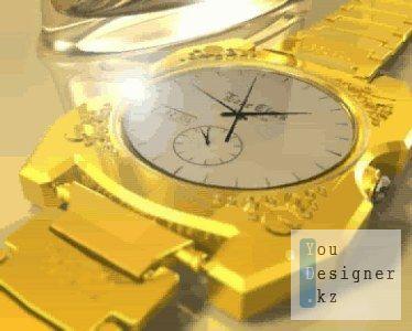 clock1.jpg (21.99 Kb)
