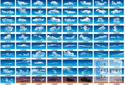 clouds.jpg (51.55 Kb)