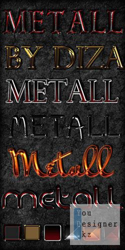 color_metall_styles_by_diza_1305562022.jpg (38.27 Kb)