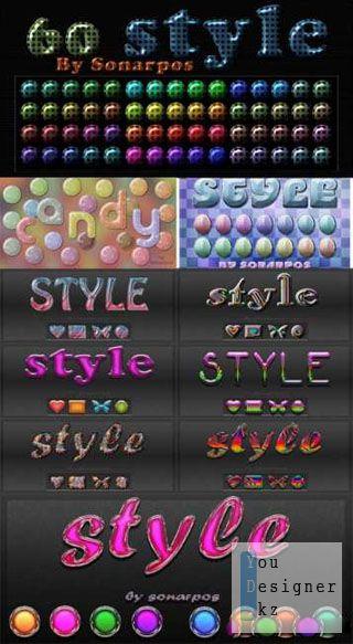 color_styles_by_sonarpos_1318106760.jpg (45.76 Kb)