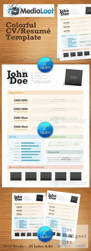 colorful_cv_resume_template_1318762861.jpg (58.87 Kb)