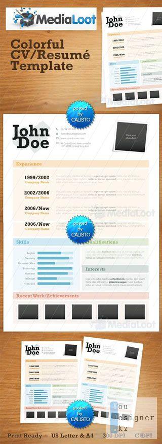 colorful_cv_resume_template_1318762861.jpg (58.87 Kb)