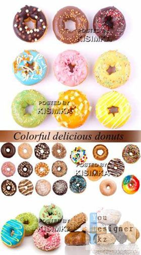 colorful_delicious_donuts_13103941.jpeg (37.27 Kb)