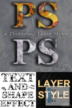 colorful_photoshop_styles_for_text_1301566296.jpeg (31.26 Kb)