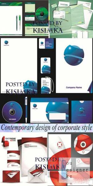 contemporary_design_of_corporate_style_12999528.jpeg (39.77 Kb)