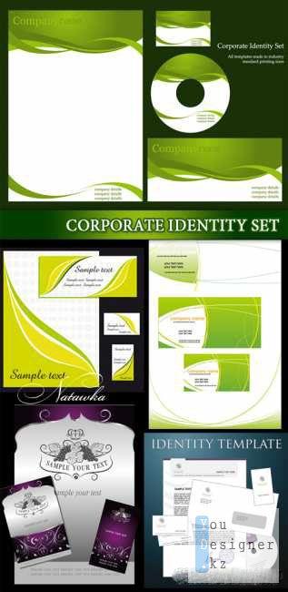 corporate_identity_set_1276635820.jpg (37.18 Kb)