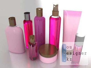 cosmetic_bottles_130233.jpeg (11.18 Kb)
