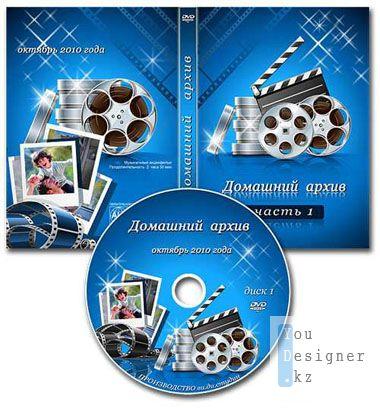 cover_arhiv_dvd_019_1298439358_03.jpg (42.76 Kb)