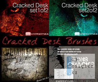 cracked_desk_brushes_1308478935.jpg (26.89 Kb)