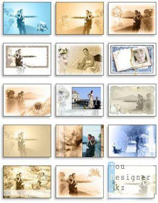creativealbum_1242584006.jpg (31.74 Kb)