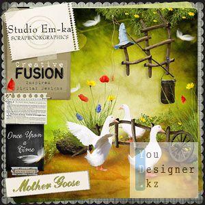 creativefusionmothergoosetemplateouat_emka.jpg (30.25 Kb)