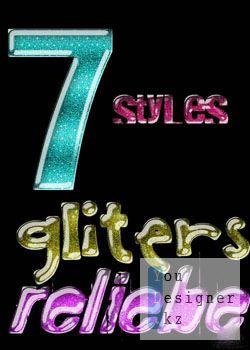 cristal_glitters_de_colores_1300006332.jpeg (18.2 Kb)