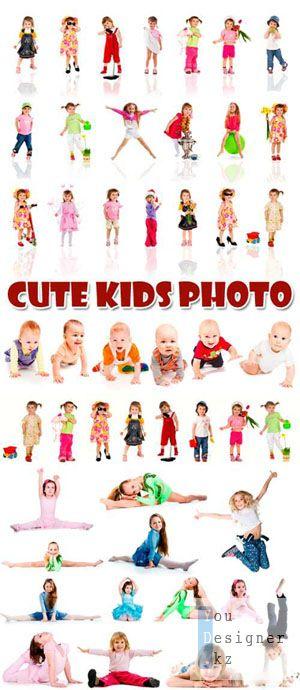 cute_kids_13000210.jpg (45.47 Kb)