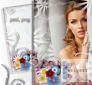 cvetochnaya_fotoramka__fantaziya.jpg (25.85 Kb)
