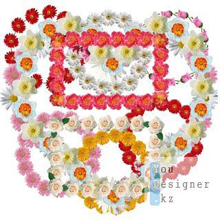 cvetochnye.jpg (30.91 Kb)
