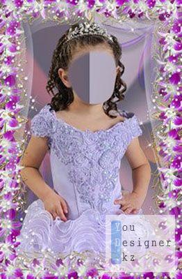 cvety_i_zhemchug.jpg (31.77 Kb)