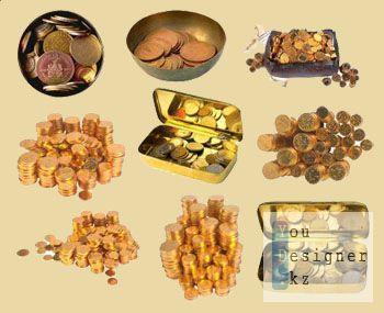 d_00043___gold_coins_1242566633.jpg (22.21 Kb)