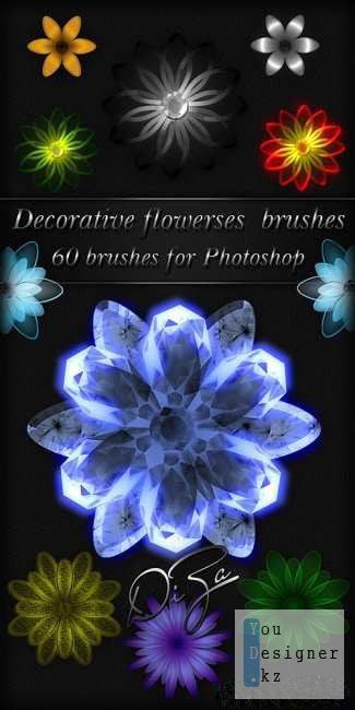 decorative-flowerses-brushes-by-diza-1322863903.jpg (35.93 Kb)