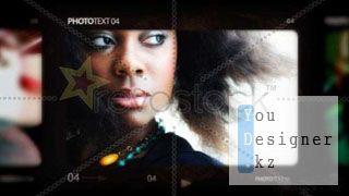deluxe_contact_sheet1_1308305024.jpg (11.39 Kb)