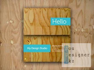 designer_business_card_plywood_style_1314203782.jpeg (15.36 Kb)