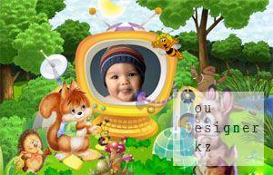 detskaya_ramka_dlya_foto__u_ekrana.jpg (20.13 Kb)