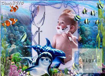 detskaya_ramochka_dlya_foto__podvodnyi_mir.jpg (30.62 Kb)