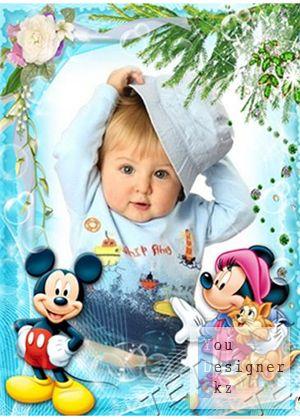 detskaya_ramochka_dlya_fotoshop__veselyi_mikki_maus.jpg (36.97 Kb)