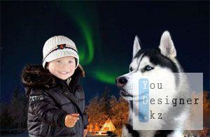 detskii_shablon_dlya_fotoshopa__severnoe_siyanie.jpg (12.29 Kb)