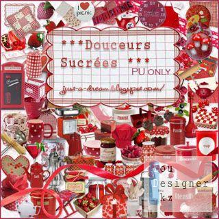 douceurs_sucrees_1305910932.jpg (39.98 Kb)
