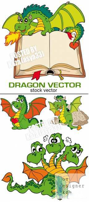 dragon_vector4_13182670.jpeg (47. Kb)