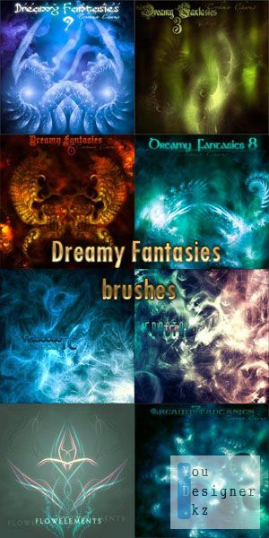 dreamy_fantasies_brushes_1302721925.jpg (47.52 Kb)