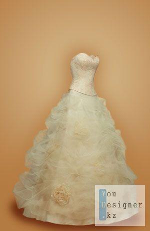 dress1.jpg (11.88 Kb)
