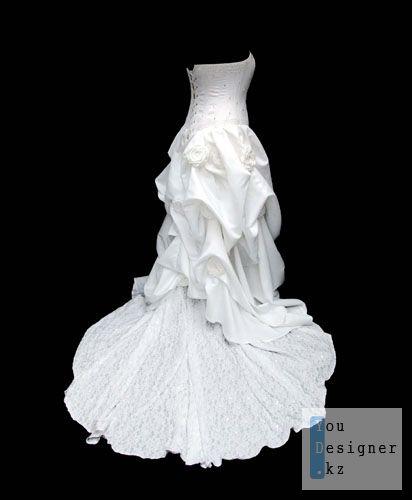 dress__11.jpg (18.72 Kb)
